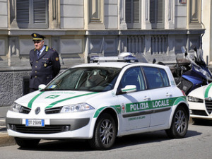 Polizia Locale (www.paderno7onair.it)