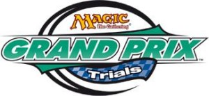 Grand-Prix-Trial-Ghent-Magic-a-Paderno-Dugnano-PADERNO7ONAIR_IT_