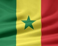 Cult-Flags-Senegal