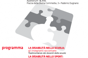 osservatorio disabilità