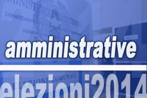amministrative_2014