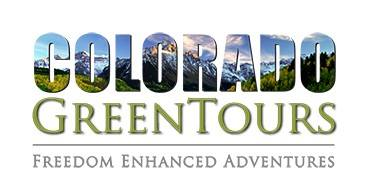 colorado greentours