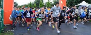 don_bosco_running_2014.1397047089