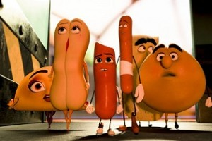 sausage-party-1000x600