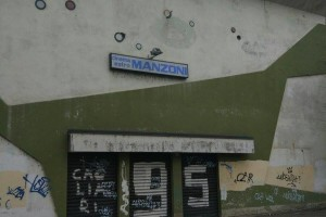 cinema-manzoni