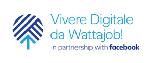 viveredigitale